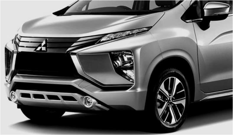 Spesifikasi Harga Mitsubishi Xpander, Apa Beda Tiap Varian