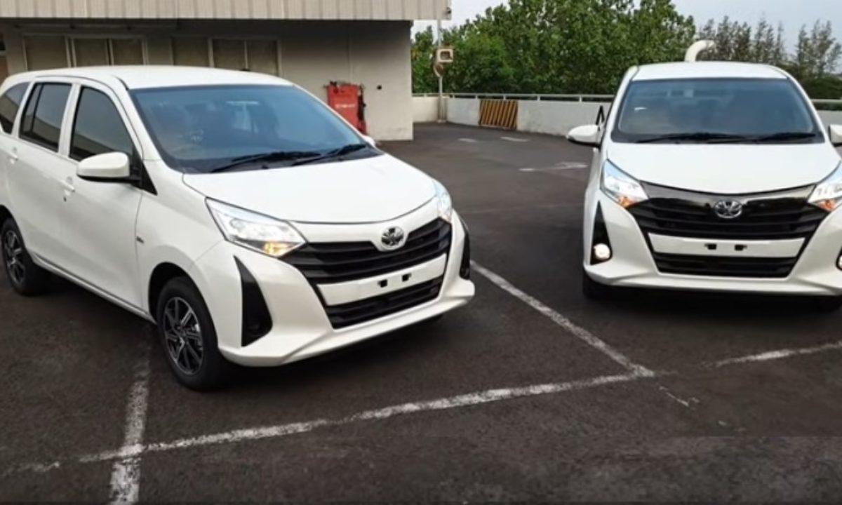 Kelebihan Harga Mobil Calya 2019 Spesifikasi