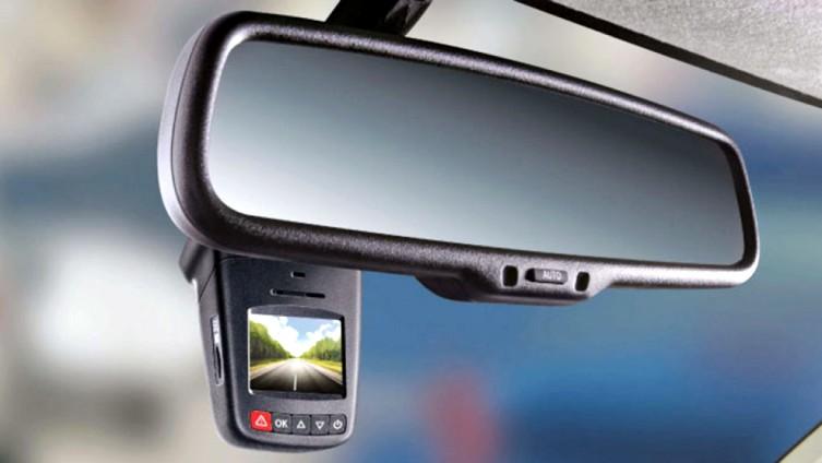 Pentingnya Dashcam di Mobil - Alasan Mengapa Harus Punya